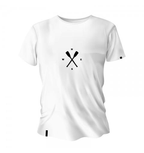 Camiseta Boga