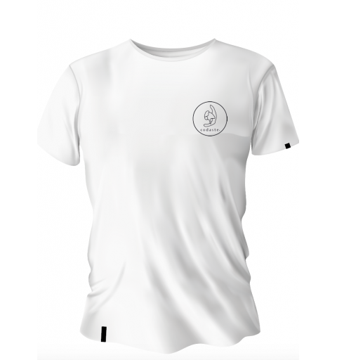 copy of Camiseta Boga